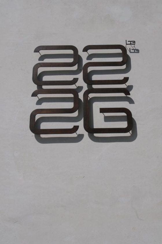 mog_231