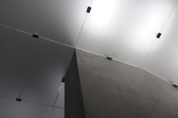 mog_298